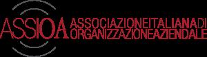 LogoFull_ASSIOAredFULL