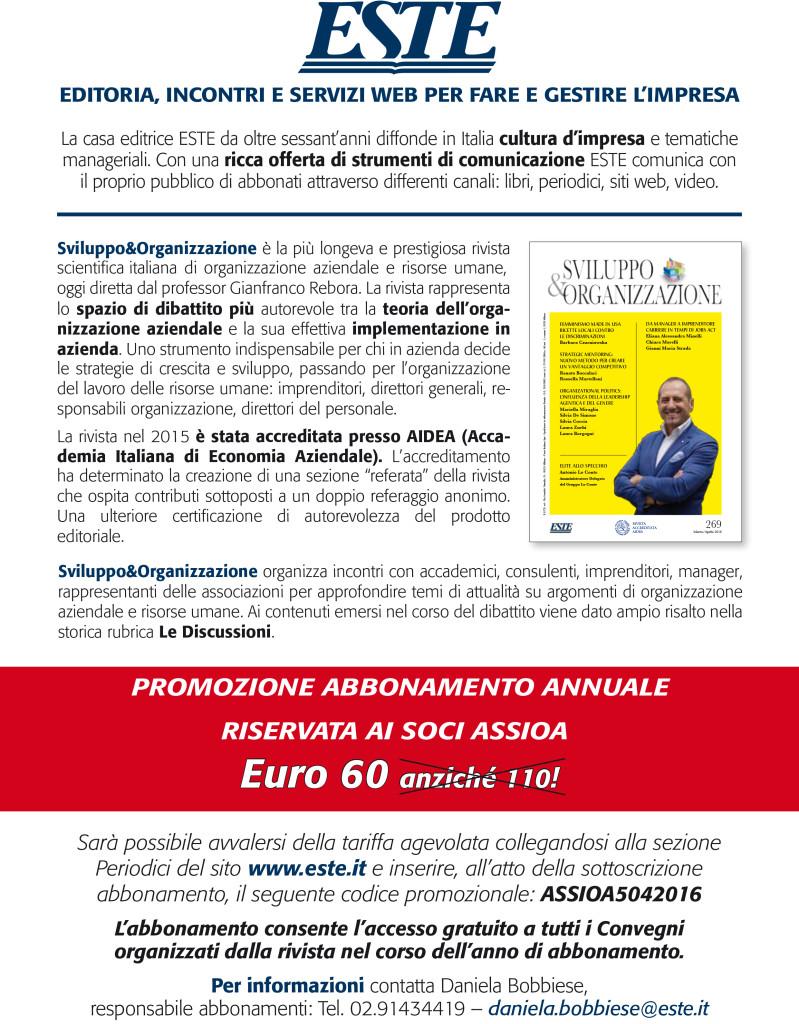 Pagina_promozione_Assioa-(1)